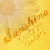 wpid-sunshine-award-300x300
